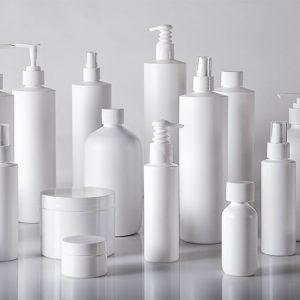 Antiperspirantai, dezodorantai, kvepalai